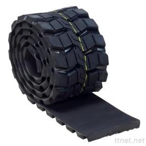 Precure Tread Tire A1
