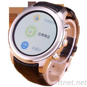 Android Smart Watch X5