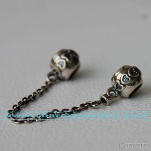 S925 Sterling Silver Jewellery