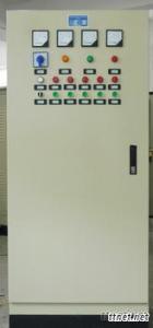 Intelligent LED Control Box