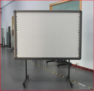 Riotouch Multi Touch Digital Writing Board