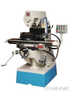 Hydraulic Horizontal Milling Machine