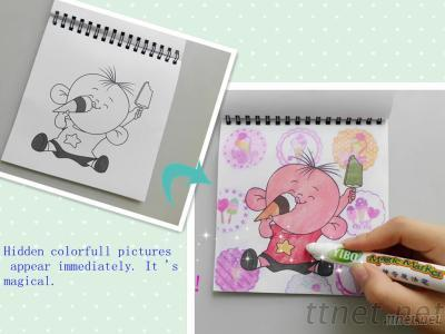 Educational Toys for Kids Drawing