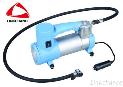 Multi-Functional Car Air Compressor/Infltor