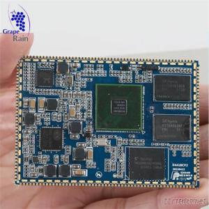 G4418 Development Board Embedded Board Core Board