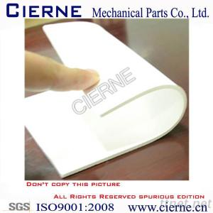 Expanded Ptfe Sheet For Sale