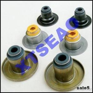 Automobile Valve Oil Seal