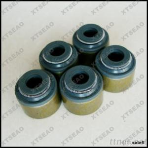 Lip Valve Oil Stem Seal