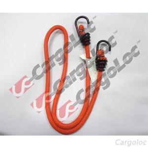 36Inch Bungee Cord