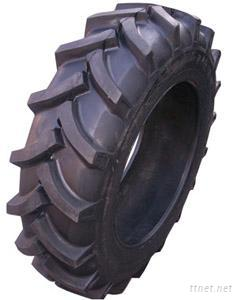 R1 pattern farm /trator/agricultural tires/tyres
