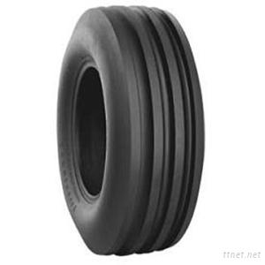 F2 pattern farm/tractor/agricultural tyres/tires