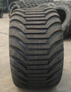 Farm and forest tyres/tires