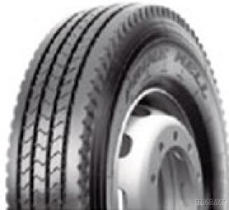 315/80R22.5 Radial truck tyres/tires/TBR