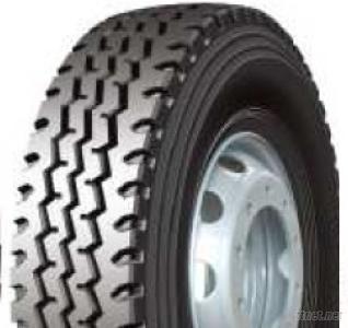 12.00R24 radial truck tyres/tires TBR