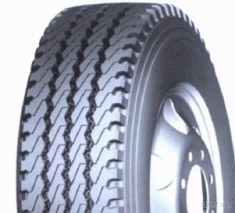 750R16 Radial Light Truck Tyre/tire TBR