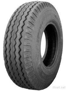 Bias Trailer tires