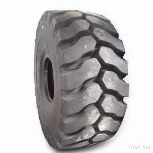 OTR tyres/tires
