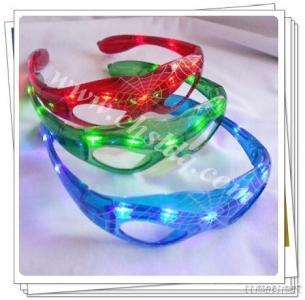 Plastic Baby Sunglasses