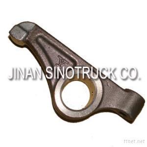 Rocker Arm (Intake)