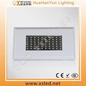 60W LED Aquarium Light