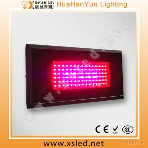 Red Blue High Power 90W Panel Grow Light Led