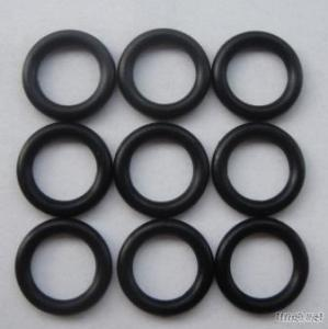 O Ring For Motorcycle Chain 6.5*2.15