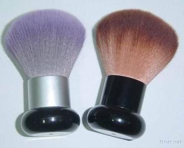 High Quality Makeup Kabuki Powder Brush