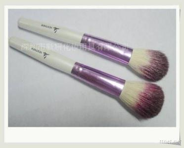 Durable Cosmetic Brush