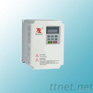 2.2Kw AC220V CNC Router Frequency Inverter