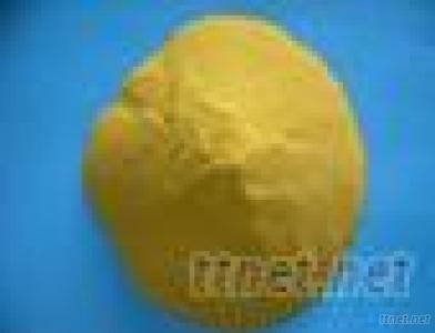 Water Treatment Chemical Polyaluminium Chloride PAC