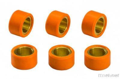 Variator - Weight Roller (20 X 12mm)