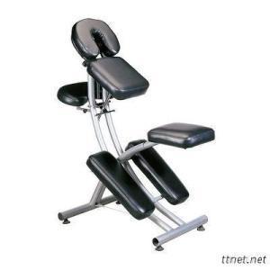JM-8226/JM-8227 Body Massage Chair