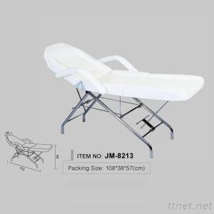 JM-8213/JM-8213H Beauty Facial & Massage Treatment Chair