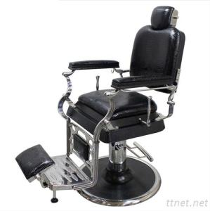 JM-82918G5 Uxury Barber Chair, Professional Hair Salon Chair