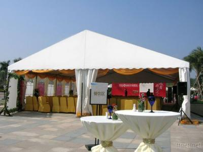 Outdoor Tent, Outdoor Party Tent
