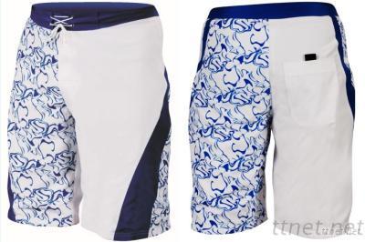Summer Beach Shorts For Men/Women/Children