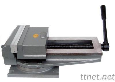 Q13-250 Precision Machine Vise