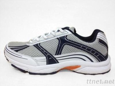 RunningSportsShoes