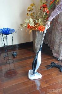 2-in-1 Steam Cleaner