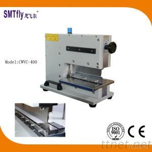 PCB Making Machine With High Quality