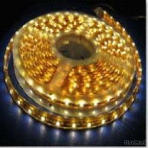 Epoxy Resin Waterproof LED Strip Light