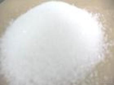 Critical Acid Anhydrous
