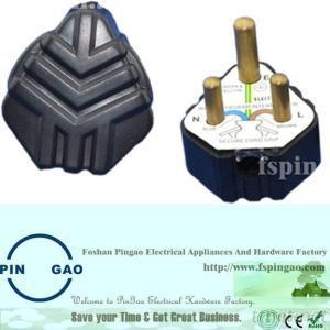 Electrical Plug PT-508B