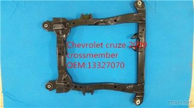 High Quality Crossmember For Chevrolet Cruze 2009 OEM: 13327070, Auto Parts
