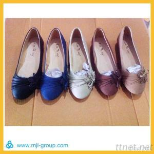 Women Shoes Cheap Price Stocklot