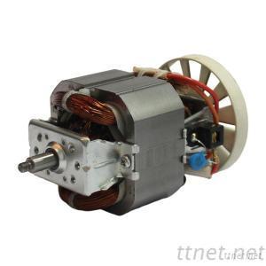 Single Phase Ac Universal Motor