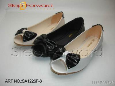 Ladies Fashion Casual Shoes