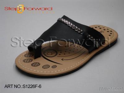 Mens' Slippers
