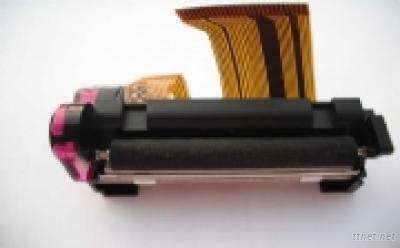 2-Inch Thermal Print Mechanism