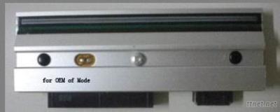 Barcode Printhead
